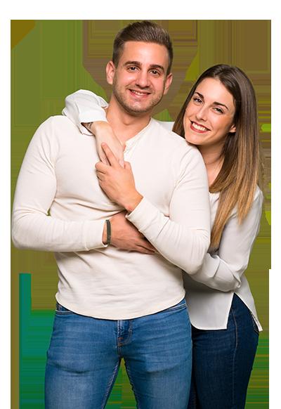 newsletter- ul online dating)